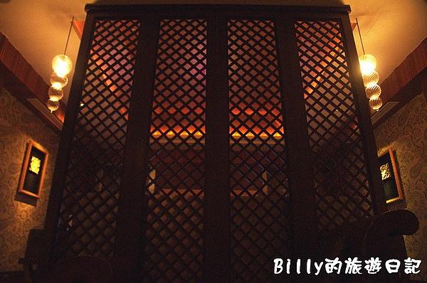 台北戀館014.jpg