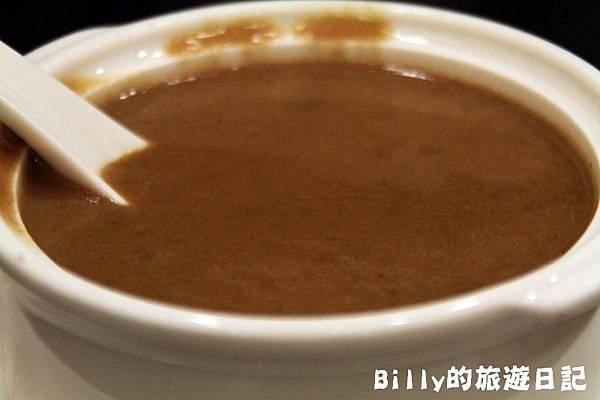 糖朝港式飲茶36.JPG