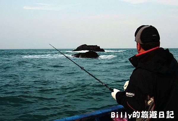 馬祖東莒船釣鱸魚012.JPG