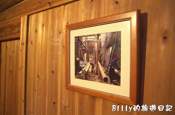馬祖北竿芹壁渡假村038.jpg