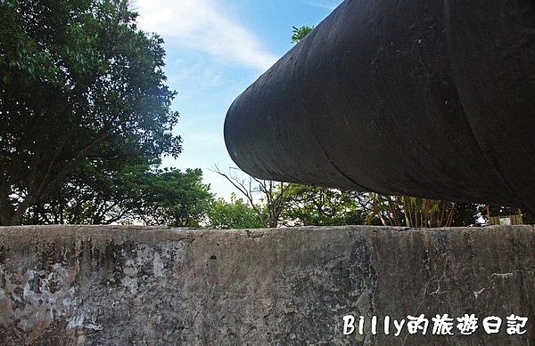 基隆二砂灣砲台(海門天險)040.jpg