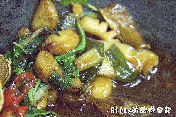 宣騰莊北方麵食32.jpg