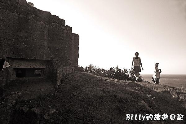 基隆白米甕砲台012.JPG