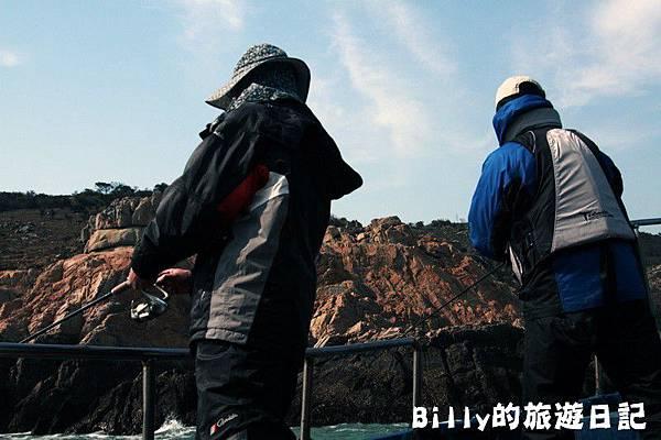 馬祖東莒船釣鱸魚008.JPG