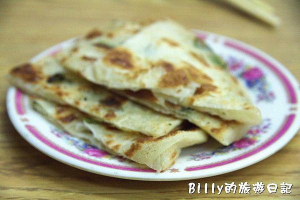 宣騰莊北方麵食09.jpg