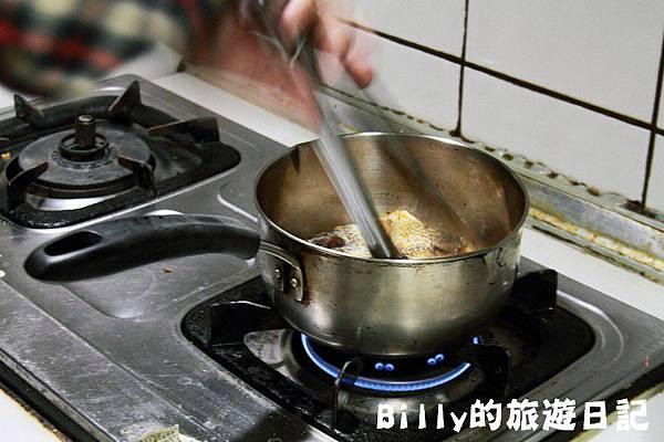 台灣潮鯛(魚下巴)012.JPG