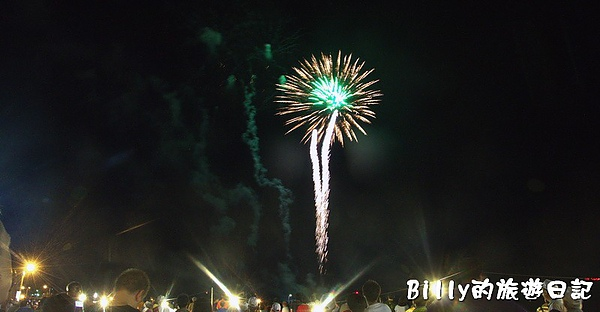 2010基隆中元祭八斗子放水燈015.jpg