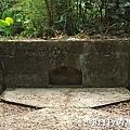 基隆大武崙砲台064.jpg