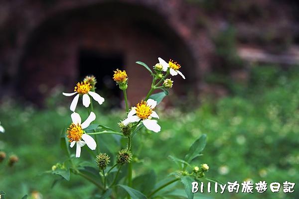 基隆社寮東砲台&頂石閣砲台052.jpg