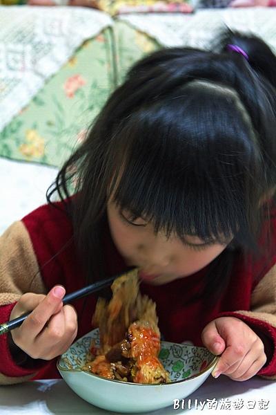 南部水煮肉粽20.jpg