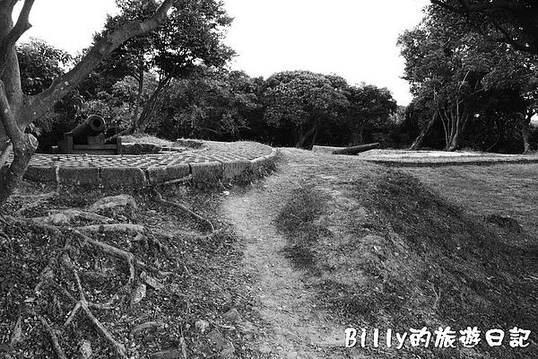 基隆二砂灣砲台(海門天險)088.jpg