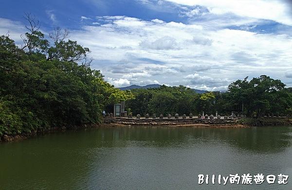 基隆情人湖055.jpg