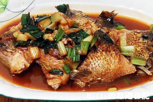 台灣潮鯛(魚下巴)016.JPG