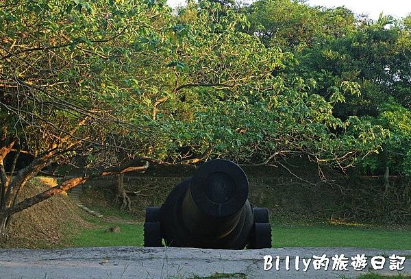 基隆二砂灣砲台(海門天險)045.jpg