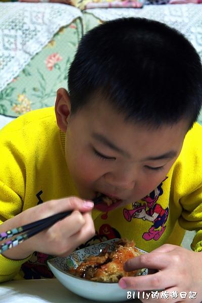 南部水煮肉粽19.jpg