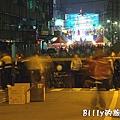 第五屆基隆七堵煙火節01.jpg