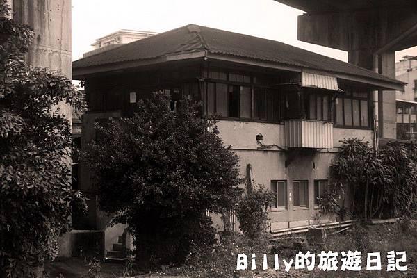 基隆火車站64.JPG
