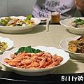馬祖美食-巧屋餐廳015.jpg