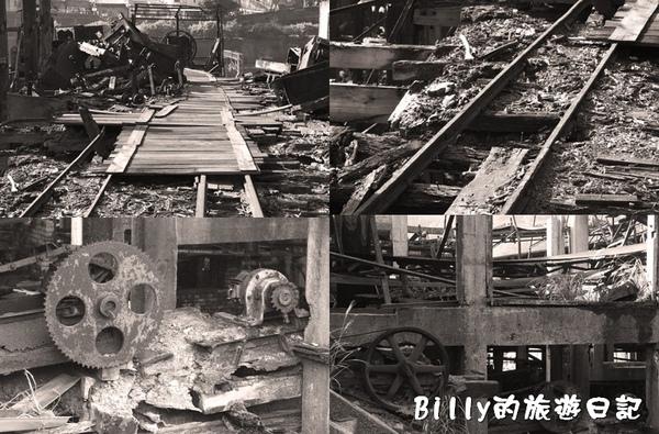 猴硐煤礦博物園區030.jpg