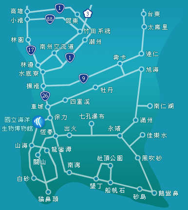 海博館位置圖-1.jpg