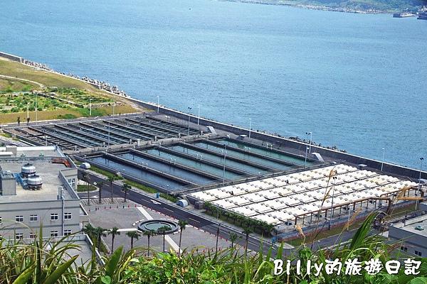 基隆社寮東砲台&頂石閣砲台024.jpg