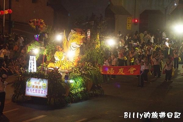 2010基隆中元祭放水燈遊行051.jpg