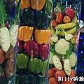 必勝客披薩056.jpg