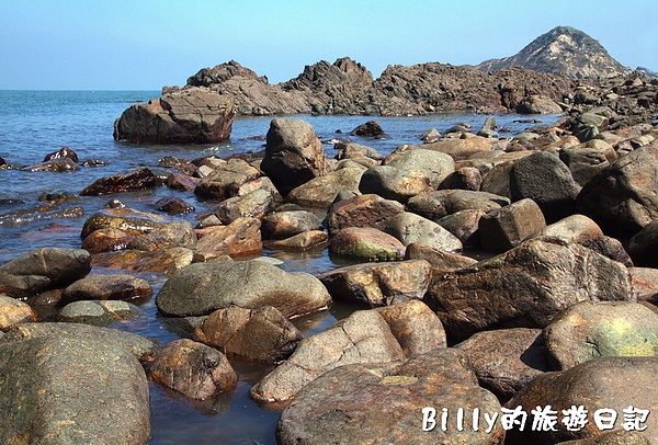 東莒犀牛嶼131.jpg