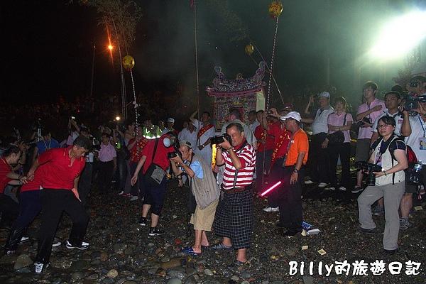 2010基隆中元祭八斗子放水燈088.jpg