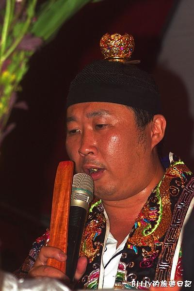 2010基隆中元祭八斗子放水燈065.jpg