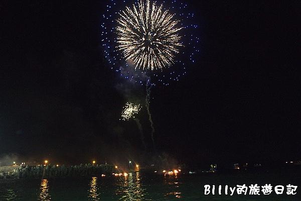 2010基隆中元祭八斗子放水燈117.jpg