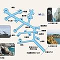 東引安東坑道平面配置圖.jpg