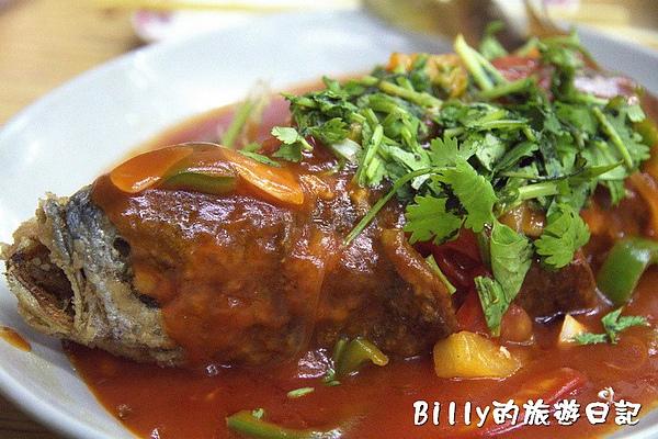 宣騰莊北方麵食30.jpg