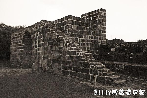 基隆二砂灣砲台(海門天險)120.jpg