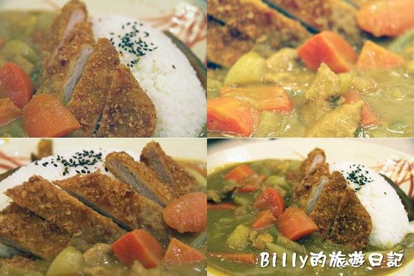 美觀園日本料理30.jpg