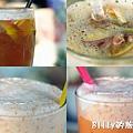 阿諾瑪義式咖啡館020.jpg