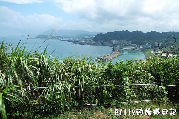 基隆社寮東砲台&頂石閣砲台019.jpg