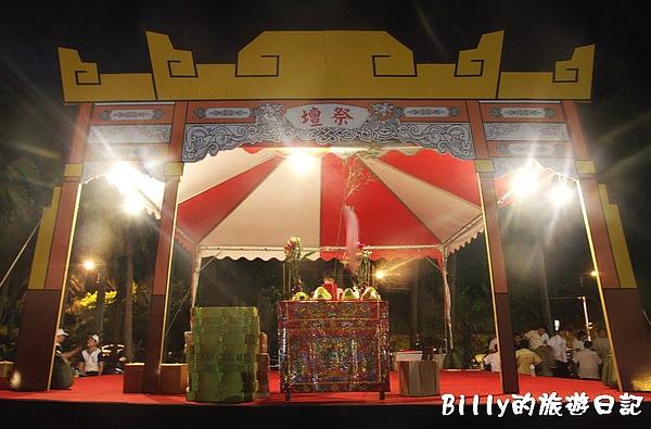 2010基隆中元祭八斗子放水燈019.jpg