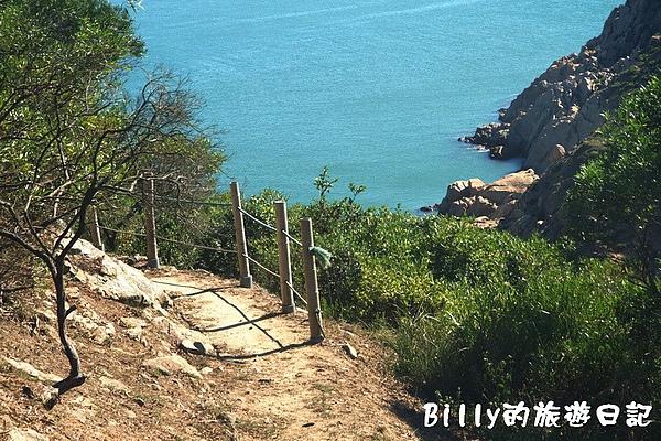 馬祖東莒-魚路古道124.jpg