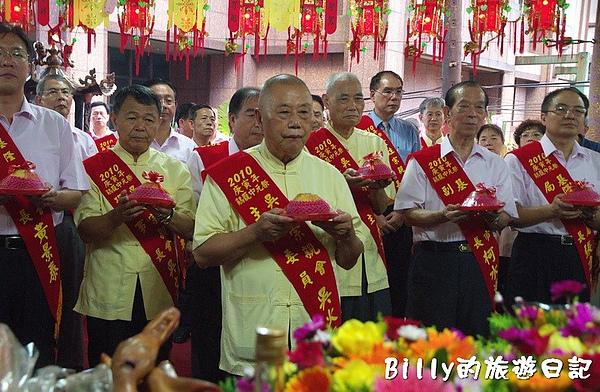 2010基隆中元祭-關鬼門25.jpg