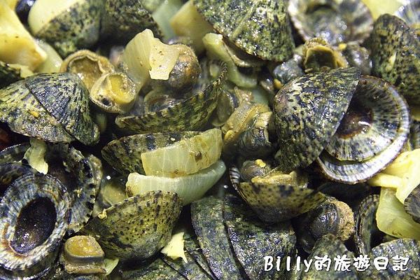 馬祖美食-莒光西莒百道海鮮宴047.jpg