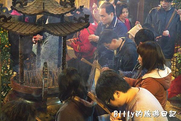 慶濟宮大年初一搶頭香23.jpg
