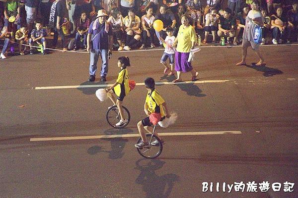 2010基隆中元祭放水燈遊行056.jpg