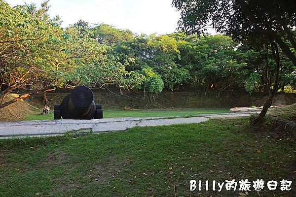 基隆二砂灣砲台(海門天險)044.jpg