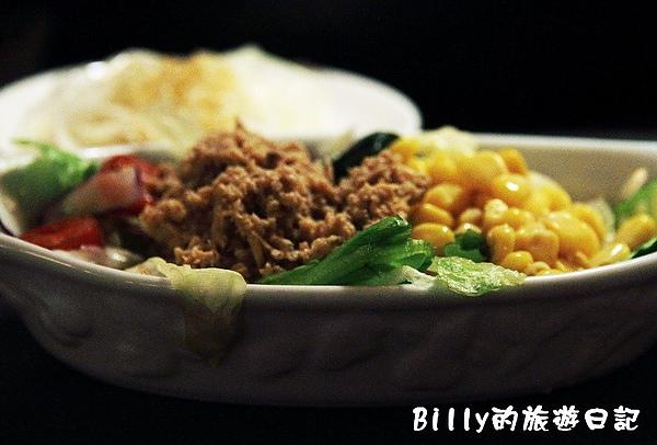 胡弄壽喜燒10.JPG