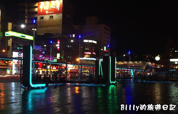 基隆海洋廣場042.jpg
