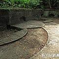 基隆大武崙砲台057.jpg