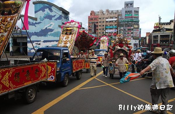 2010基隆中元祭迎斗燈005.jpg