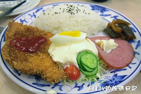 美觀園日本料理19.jpg