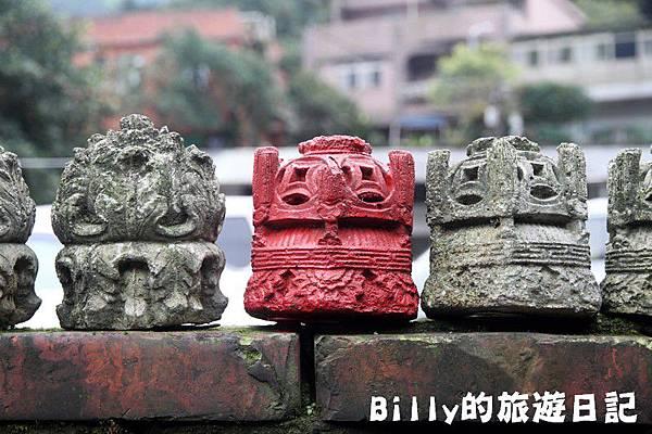 猴硐煤礦博物園區084.JPG